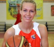 «Казаночка» подписала двух баскетболисток