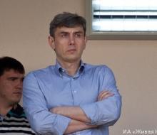 Галицкий: «Никто не знает, как удачно Быстров впишется в команду»