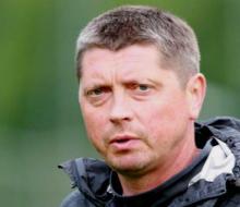 Тренер «Спартака» по вратарям Клейменов ушел в «Рубин»