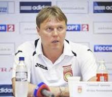 Колыванов: «Сегодняшний день войдет в историю»