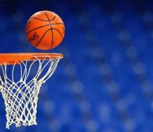 В Казань вновь приходит баскетбол
