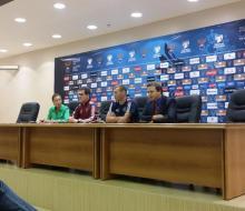 Капелло определился с вратарем на матч против Азербайджана