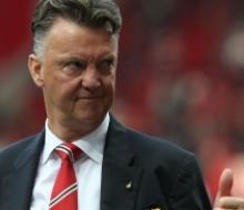 Ван Гал: «Новые игроки влились очень хорошо»