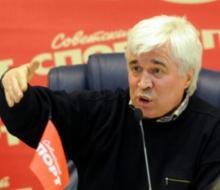 Ловчев: «В кои-то веки «Рубин» действительно играл в стиле «Барселоны»