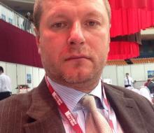 """Кафельников: «Реально уже устал от """"зомбоящика"""" по поводу Украины!»"""