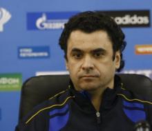 Тренер Молдавии Куртиян обещал дать бой сборной России