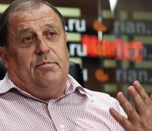 Гершкович подтвердил, что РФПЛ перейдет на новый лимит «10+15»