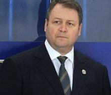 «Салават Юлаев» и тренер Юрзинов разорвали контракт