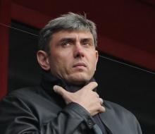 Бубнов считает, что Галицкий не разбирается в футболе