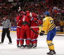 Брагин перед финалом с Канадой: «Шансы 50 на 50»