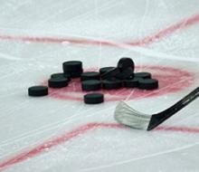 Сезон РХЛ подошёл к концу