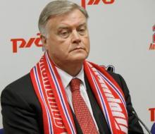 Сокращено финансирование ФК «Локомотив» и ХК «Локомотив»