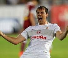 «Газета.Ru» утверждает, что «Спартак» и «Арсенал» не ведут переговоров об аренде