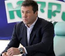 «Югра» останется на следующий сезон в КХЛ