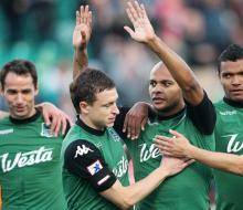 Бубнов: «Краснодара вижу спартаковский футбол»
