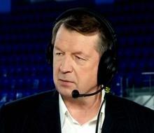 Гимаев: «Ряд хоккеистов по своей игре не соответствуют уровню СКА»