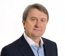 Ген. директор «Кубани» Муравьев раскритиковал Мешкова за судейство в матче со «С
