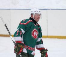 Метшин поддержал «Ак Барс» после крупного поражения от СКА