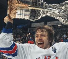 Панарин покидает СКА и уходит в НХЛ