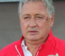 «Рубин» продлил контракт с Билялетдиновым
