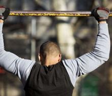 Турнир по дворовым видам спорта впервые пройдет в Казани