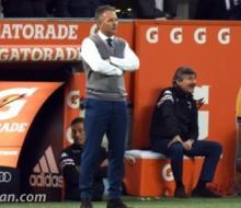 Михайлович сменил Индзаги в «Милане»