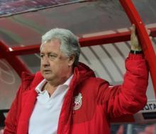 Билялетдинов: «Хочется посочувствовать динамовцам»