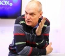 Бубнов: «Было бы логично, чтобы Капелло сменил Семак»
