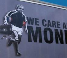 Галицкий: «С чего вдруг УЕФА решил, что футбол — это бизнес?»