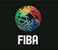 FIBA отстранила российский баскетбол от международных соревнований