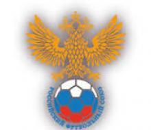 В пятницу Мутко назовет имя нового главного тренера сборной России