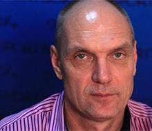 Бубнов считает, что «Спартак» не слабее ЦСКА и «Зенита»