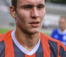Андрей Титов: «Нас просто не рассматривают скауты европейских клубов»