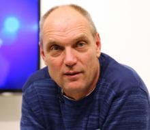 Бубнов: «Играть Слуцкий наверняка будет, используя ту же модель, что и в ЦСКА»