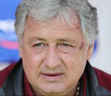 Билялетдинов покинет казанский «Рубин»