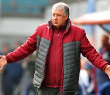 Билялетдинов про увольнение: «4 сентября все решим»