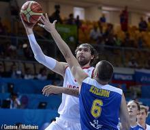 Карасев признал, что у сборной нет лидера