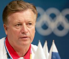 Тягачев: «На мой взгляд, во главе стояла задача отнять у России возможность заво