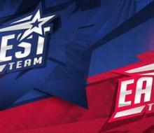 Стали известны составы стартовых пятерок Матча звезд КХЛ