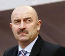 Черчесов: «Такой команде, как «Рубин», нельзя отдавать преимущество»