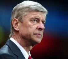 Венгер: «В Китае столько денег, что туда можно перевезти все лиги Европы»