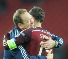 Пономарев заявил, что Широков на 90% в ЦСКА