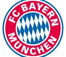 ЦСКА крупно проиграл «Баварии» в Мюнхене