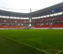 Стали известны составы «Локомотива» и «Фенербахче»