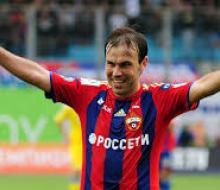 Натхо не исключает вероятность ухода из ЦСКА