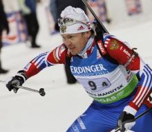 Черезов объявил о завершении карьеры