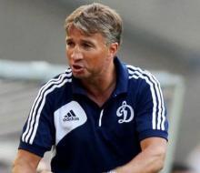 Петреску обвинил судью в фатальных ошибках