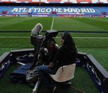 Стали известны стартовые составы «Атлетико» и «Баварии»