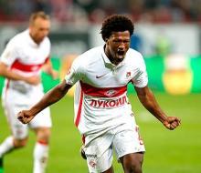 «Спартак» одолел «Локомотив» и прервал безвыигрышную серию