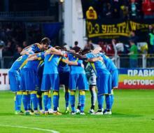 Мутко не считает, что «Ростов» выбыл из чемпионской гонки